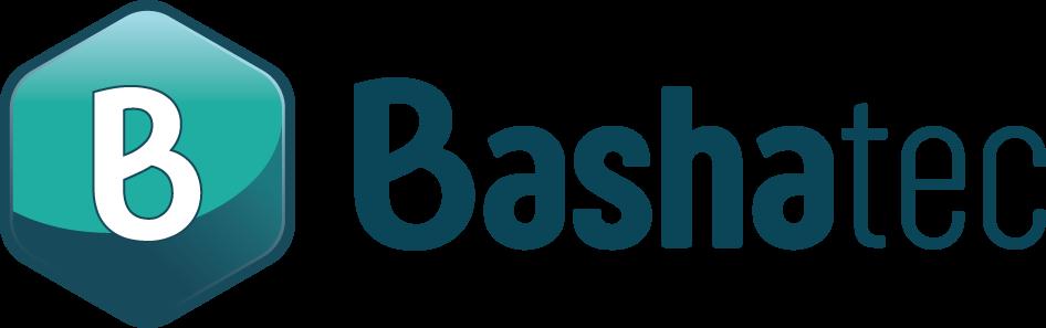 bashatec